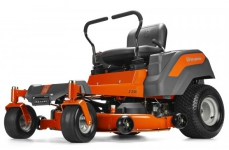 Top Rated Husqvarna z246 Zero Turn Mower Review
