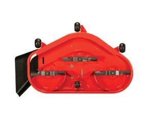 Ariens Zoom 42 Inch Deck zero turn mower