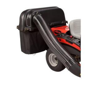 Ariens Zoom 42 inch Bagger zero turn mower