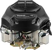 Ariens Zoom 42 inch Kohler engine zero turn mower