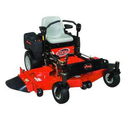 Ariens Max Zoom 60 inch zero turn mower