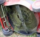 electric_lawn_mower_underside_img_5501