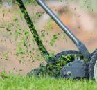 lawn-mower-938555_960_720