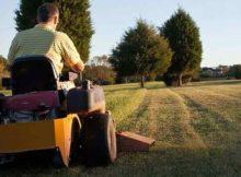 Zero Turn Mower Buyers Guide | What to consider before buying | Top
