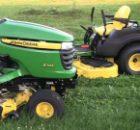 tractor-ztr