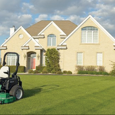 Bobcat XRZ Review | Top Rated Zero Turn Mower Reviews
