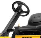 2015 Toro Timecutter Sw Zero Turn Press Release Top